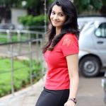 Priya Bhavani Shankar 2017 Movie HD Stills (9)