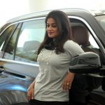 Priyamani 2017 new look (1)