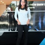 Priyamani 2017 new look (2)