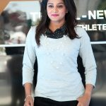 Priyamani 2017 new look (7)