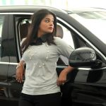 Priyamani 2017 new look (8)
