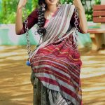Ramya Subramanian 2017 Cute Pictures With HD Wallpapers (15)