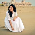 Ramya Subramanian 2017 Cute Pictures With HD Wallpapers (9)