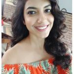 Ritu Varma New Cute Pictures (4)