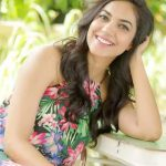 Ritu Varma New Cute Pictures (6)