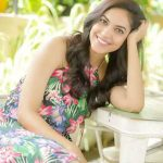 Ritu Varma New Cute Pictures (7)