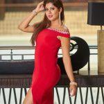 Sejal Mandavia  model HD Photo Shoot (11)