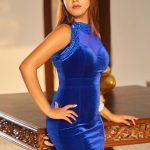 Sejal Mandavia  model HD Photo Shoot (13)