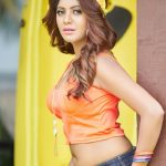 Sejal Mandavia  model HD Photo Shoot (2)