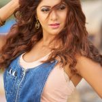 Sejal Mandavia  model HD Photo Shoot (4)