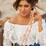 Sejal Mandavia  model HD Photo Shoot (5)