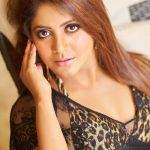 Sejal Mandavia  model HD Photo Shoot (6)