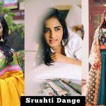 Srushti Dange 2017 HD Photos (1)
