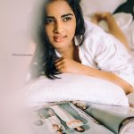 Srushti Dange 2017 HD Photos (13)