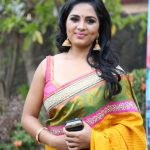 Srushti Dange 2017 HD Photos (6)