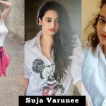 Suja Varunee - Bigg Boss Tamil (1)