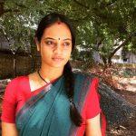 Suja Varunee - Bigg Boss Tamil (11)