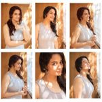 Suja Varunee - Bigg Boss Tamil (13)