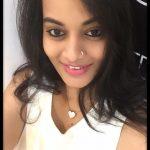 Suja Varunee - Bigg Boss Tamil (15)