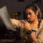 Suja Varunee - Bigg Boss Tamil (16)
