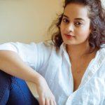 Suja Varunee - Bigg Boss Tamil (18)
