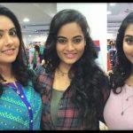 Suja Varunee - Bigg Boss Tamil (20)