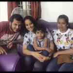 Suja Varunee - Bigg Boss Tamil (22)