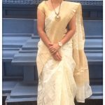 Suja Varunee - Bigg Boss Tamil (23)