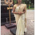 Suja Varunee - Bigg Boss Tamil (24)