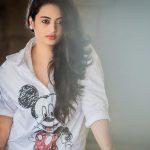 Suja Varunee - Bigg Boss Tamil (25)