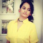 Suja Varunee - Bigg Boss Tamil (26)