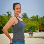 Suja Varunee - Bigg Boss Tamil (3)
