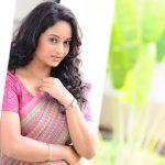 Suja Varunee - Bigg Boss Tamil (4)