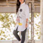 Suja Varunee - Bigg Boss Tamil (5)