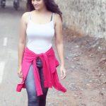 Suja Varunee - Bigg Boss Tamil (6)