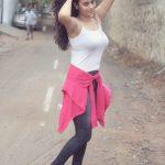 Suja Varunee - Bigg Boss Tamil (7)