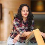 Suja Varunee - Bigg Boss Tamil (8)
