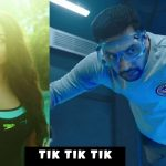 Tik Tik Tik Teaser Screen Shot Gallery (1)