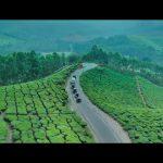 Tik Tik Tik Teaser Screen Shot Gallery (4)