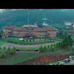Tik Tik Tik Teaser Screen Shot Gallery (5)