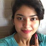 Vaibhavi Shandilya instgram Pictures (8)