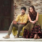 Velaikkaran Movie Latest  Stills  (1)