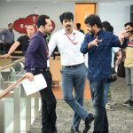 Velaikkaran Movie Latest  Stills  (2)