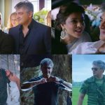 Vivegam Trailer HD Stills (1)