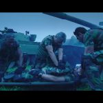 Vivegam Trailer HD Stills (23)