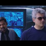 Vivegam Trailer HD Stills (28)