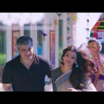 Vivegam Trailer HD Stills (36)