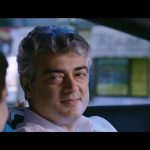 Vivegam Trailer HD Stills (37)