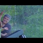 Vivegam Trailer HD Stills (40)