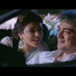 Vivegam Trailer HD Stills (41)